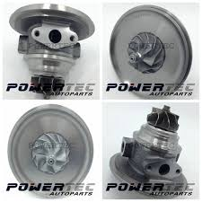 online get cheap mitsubishi turbocharger kit aliexpress com