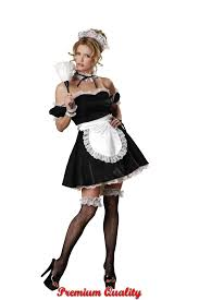 french maids french maid costumes