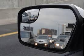 Autobahn Blind Spot Mirror Blind Spot Mirror For Car Use Best Blind 2017