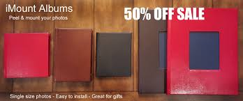 professional leather photo albums wedding photo albums leather wedding album futura wedding