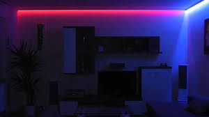 music led strip lights led strip music control mlc by multipowerlight youtube