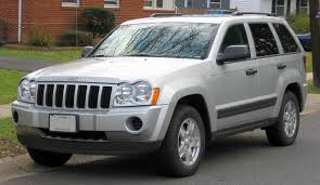 police jeep grand cherokee dave sinclair chrysler dodge jeep ram new chrysler dodge jeep