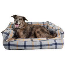 Washable Dog Beds New Washable Dog Beds Interior Design And Home Inspiration