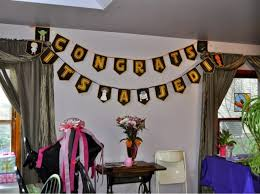 wars baby shower decorations 10 sewing machines a serger wars baby shower and
