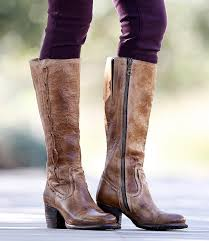 womens boots tu impressive handmade leather boots for bedstu in bed stu