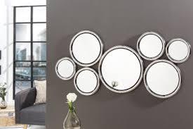 spiegel design design spiegel kaufen riess ambiente de