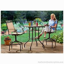 Slab Patio Makeover by Outdoor Patio Tables 4 Best Home Theater Systems Home Theater