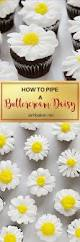 best 25 cake piping ideas on pinterest icing tips cake