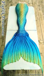 107 best mermaid tails images on pinterest silicone mermaid