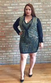 plus size dresses effortlessboutique com