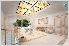 3d Interior by 3d Interior Rendering Design Visualization Company