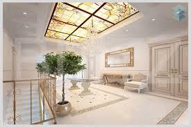 3d interior rendering design visualization company