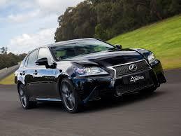 lexus is350 f sport dimensions lexus gs 350 f sport au spec u00272012 u201315