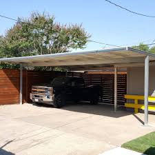 Carport Attached To House by Modern Home Patio Company 38 Photos Contractors 10550 Church