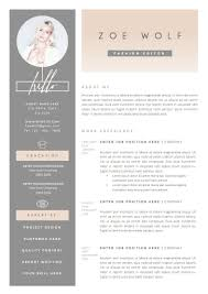 reference resume minimalist backgrounds for kids resume template and cover letter references template for word