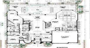 home construction floor plans home builder marco island naples florida home construction