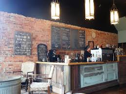 Coffe Shop Chairs Coffee Shop Chairs And Tables U2013 Radioritas Com
