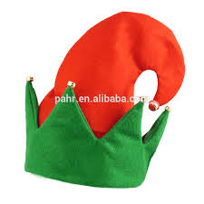 christmas secret elf santa claus hat reindeer rudolph chimney