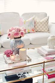 Home Decorating Ideas Living Room Best 20 Spring Home Decor Ideas On Pinterest Spring Decorations