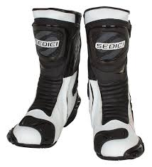 motorcycle gear boots sedici ultimo boots cycle gear