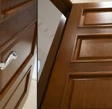 Bespoke Interior Doors Bespoke Walnut Doors Solid Wooden Doors