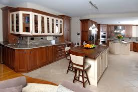 a cherry wood kitchen cabinet cabinets kitchen bath kitchen cabinets bath cabinets
