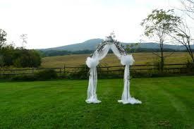 wedding arches sale rustic tulline wedding arches wedding arch for sale wedding