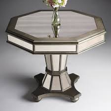 decor breathtaking foyer table make wonderful your home furniture