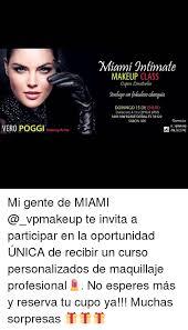 Make Up Classes Miami 25 Best Memes About 20 De Fevereiro 20 De Fevereiro Memes