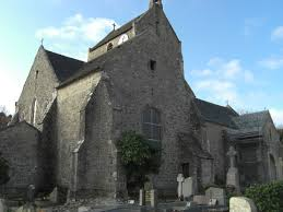 chambre d hote omonville la rogue église jean baptiste d omonville la rogue wikipédia