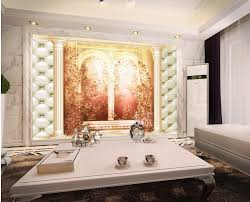 Wallpaper For Living Room Online Get Cheap Wallpaper For Windows Aliexpress Com Alibaba Group