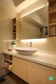 bathroom lighting design ideas pictures best 25 cove lighting ideas on pinterest indirect lighting