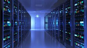 home server ideas room awesome server room cost wonderful decoration ideas fancy