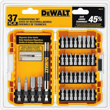 home depot dewalt drill black friday dewalt drill bits power tool accessories the home depot