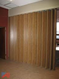 Accordion Room Divider with Auctions International Auction Town Of Berne Item Accordion