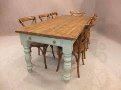 Farm House Kitchen Table by Diy Farmhouse Table For Under 100 Farmhouse Table Diy