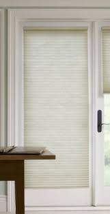Blinds For Front Door Windows Window Treatments For Sidelights U2013 Bellagio Window Fashions