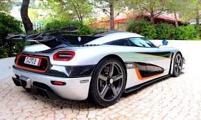 koenigsegg monaco koenigsegg one 1 loud start up 1360hp