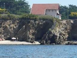 chambre d hote piriac sur mer locations de vacances 44 à le pouliguen mitula immobilier