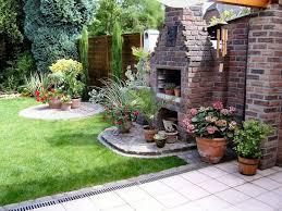 schönes zuhaus und moderne hausdekorationen kühles moderner