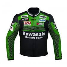 motorcycle racing jacket motorcycle racing team leather jacket