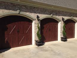 Overhead Garage Door Charlotte by Garage Doors U0026 Door Openers Cornelius Nc Overhead Doors Garage