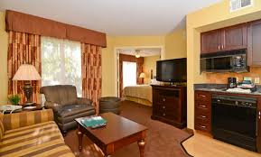 2 bedroom hotel suites in chicago 2 bedroom suite hotel chicago interesting on inside two king