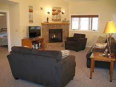 Massanutten Vacation Rental Homes - pin by free ads classifieds on real estate pinterest renting