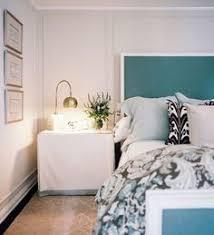 Lisa Michael Interiors Interior Designer Portfolio By Lisa Michael Interiors Bedroom