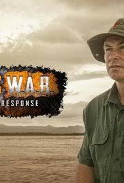 forgotten 2017 imdb s w a r the forgotten giants tv episode 2017 imdb