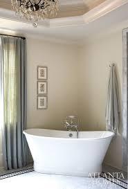 Corner Tub Bathroom Ideas Colors Top 25 Best Corner Tub Ideas On Pinterest Corner Bathtub
