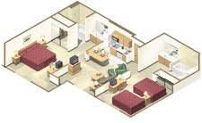 two bedroom suites near disneyland disneyland hotel anaheim 2 bedroom suite functionalities net