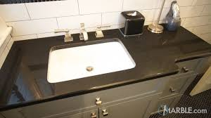 Granite For Bathroom Vanity Bathroom Galleries And Countertop Design Ideas