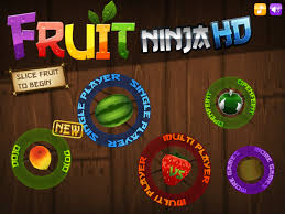 lets go to fruit ninja generator site new fruit ninja hack